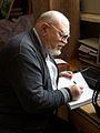 Jan Chesnov.JPG