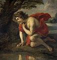 Jan Cossiers - Narciso.jpg