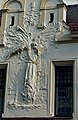 Jan Hus by Amort.jpg