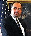 Jan Kohout2009.jpg