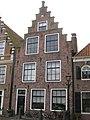 Jan Nieuwenhuyzenplein 11.JPG