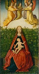 Jan Provost - Virgin and Child DT7239.jpg