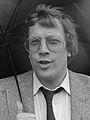 Jan van Veen (1978).jpg