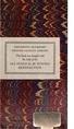 Jane Austen, Mansfield Park (1st ed, 1814, vol 1).pdf