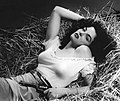 Jane Russell in The Outlaw cropped.jpg