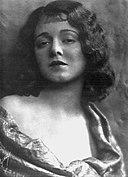 Janet gaynor 1927