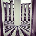 Jantar Mantar002.jpg