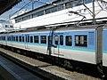 Japanese-national-railways-moha114-1051-20110908.jpg
