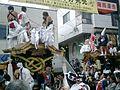 Japanese Autumn- Festival.jpg