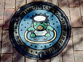Japanese Manhole Covers (10925432274).jpg