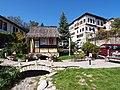 Japanese Style Garden - 2014.10 - panoramio.jpg