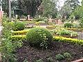 Jardín Francés.JPG