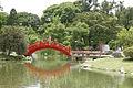 Jardín Japonés (6839325706).jpg