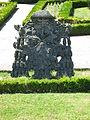 Jardim de Santa Bárbara (brasão 1).JPG