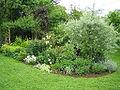 Jardin a la faulx 144.jpg