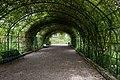 Jardin botanique Marnay-sur-Seine-La roseraie.jpg