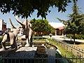 Jardin con Mamut Texcoco Mexico-20171118.jpg