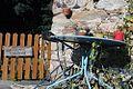 Jardin de la Coste à mons la trivalle.jpg