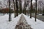 Jardin du Ranelagh, neige, Paris 16e 31.jpg