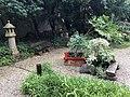Jardin japonais au Parc de la Villa Champ Fleuri à Cannes.jpg