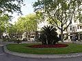 Jardins de Salvador Espriu.JPG