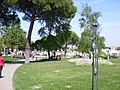 Jardins du front de mer - panoramio - FrenchCobber.jpg
