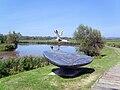 Jasenovac-Denkmal-Lageplan.JPG