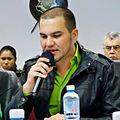 Javier Perfil.jpg