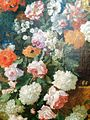 Jean-Baptiste MONNOYER - Fleurs et bas-relief antique.jpg