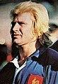 Jean-Pierre Rives (1981).jpg