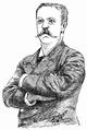 Jean Casimir-Perier, 1894 portrait.png