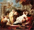 Jean Honore Fragonard Psyche showing her Sisters her Gifts from Cupid.jpg
