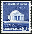 Jefferson memorial 1973 U.S. stamp.1.jpg