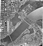 Jefferson memorial aerial 9c841eb5c7dd0373287ecb4cb0066aa1.jpg