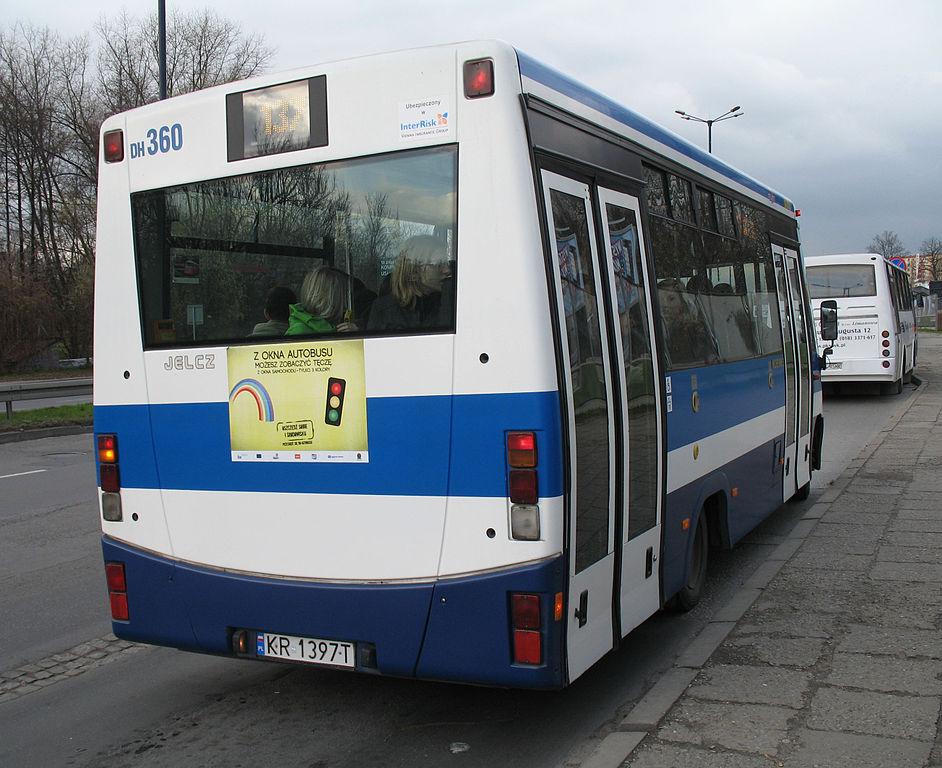 Bus From Vero Beach To Miami