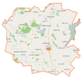 Jeleniewo (gmina) location map.png