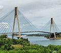 Jembatan Tengku Fisabilillah2.jpg