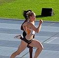 Jenniina-Halkoaho-2010.jpg