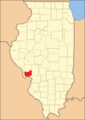 Jersey County Illinois 1839.png