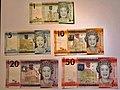 Jersey banknotes.jpg