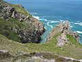 Jersey coast - panoramio (8).jpg