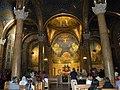 Jerusalem, Olive Mountain (Jerusalem), Church of all Nations; 1-3000-701 (interior 1).jpg