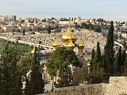 Jerusalem (31749382350)