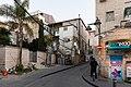 Jerusalem - 20190204-DSC 0580.jpg