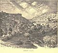 Jerusalem Kidron Vally 1886.jpg