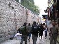 Jerusalem Muslim Quarter (2543867076).jpg