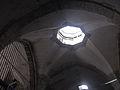 Jerusalem Skylight in the cotton merchant's gate souk (6036408782).jpg