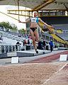 Jessica Ennis - long jump - 1.jpg