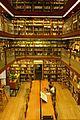 Jesuitical School Library.jpg