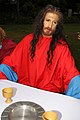 Jesus (10432510396).jpg